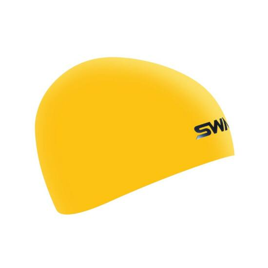 SWANS 3D RACING CAP VERSENYSAPKA - CITROM