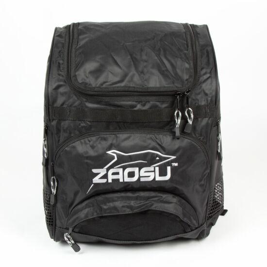 ZAOSU - TRANING BAG 40L - BLUE - hátizsák