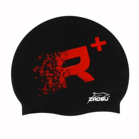 ZAOSU - SWIMMING CAP RACING+ - úszósapka