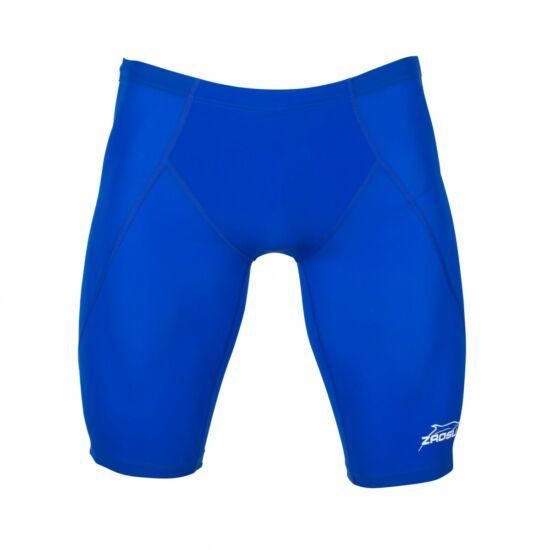 Z-SPEED BLUE- professzionális  fiú száras versenynadrág