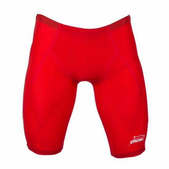 Z-SPEED RED- professzionális  fiú száras versenynadrág