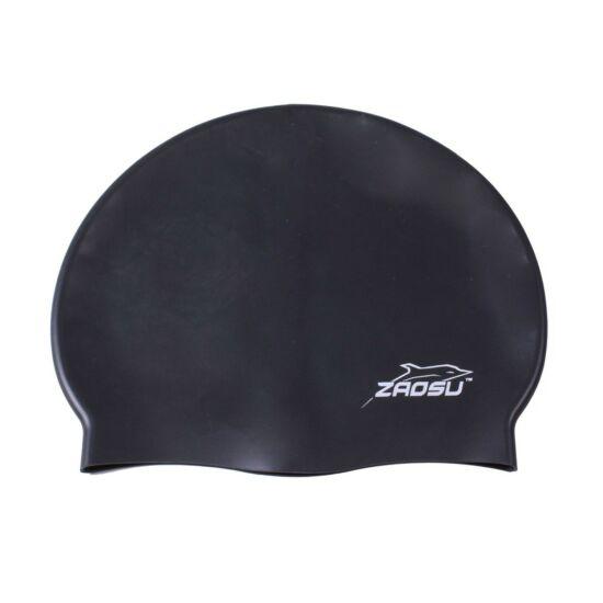 ZAOSU - SWIMMING CAP BASIC - úszósapka