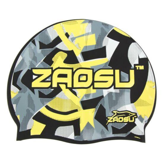 ZAOSU - SWIMMING CAP Z-CAMO - úszósapka