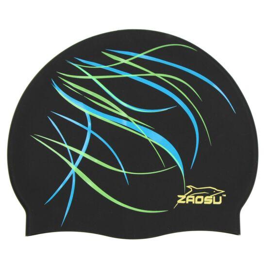 ZAOSU - SWIMMING CAP FIRE III - úszósapka