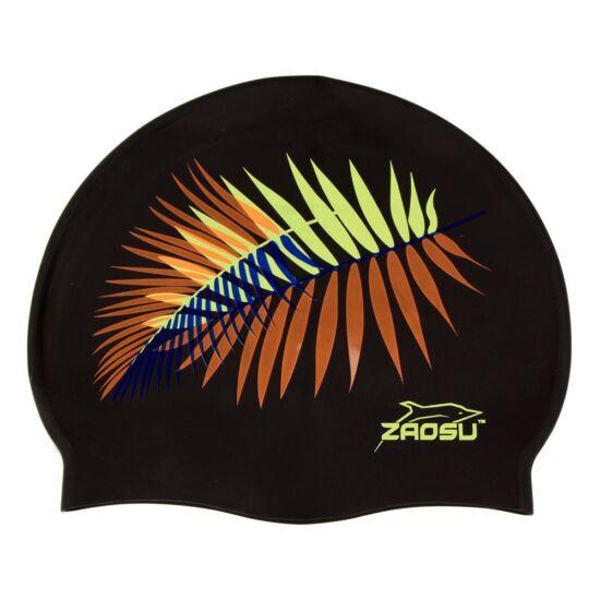 ZAOSU - SWIMMING CAP Z-SAFARI - úszósapka