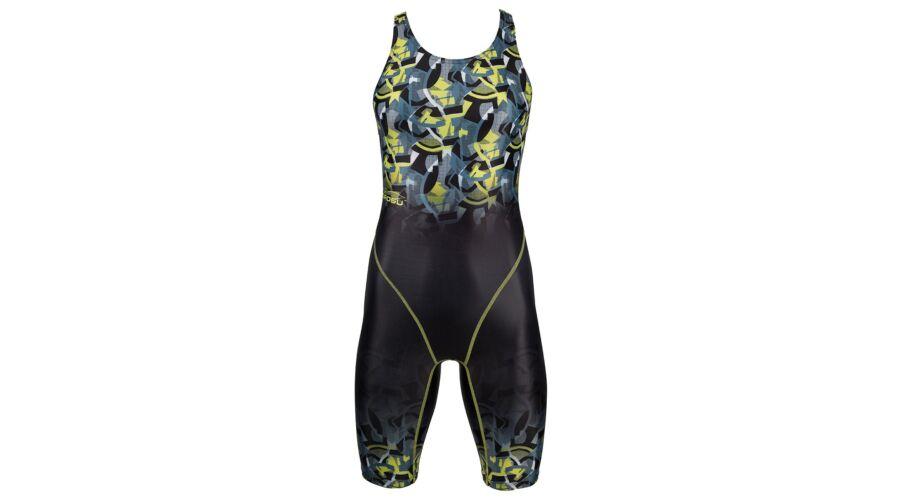 Z-CAMO - lány száras úszódressz - ZAOSU-Lány úszódresszek - FINA ... cc6dc7f14b